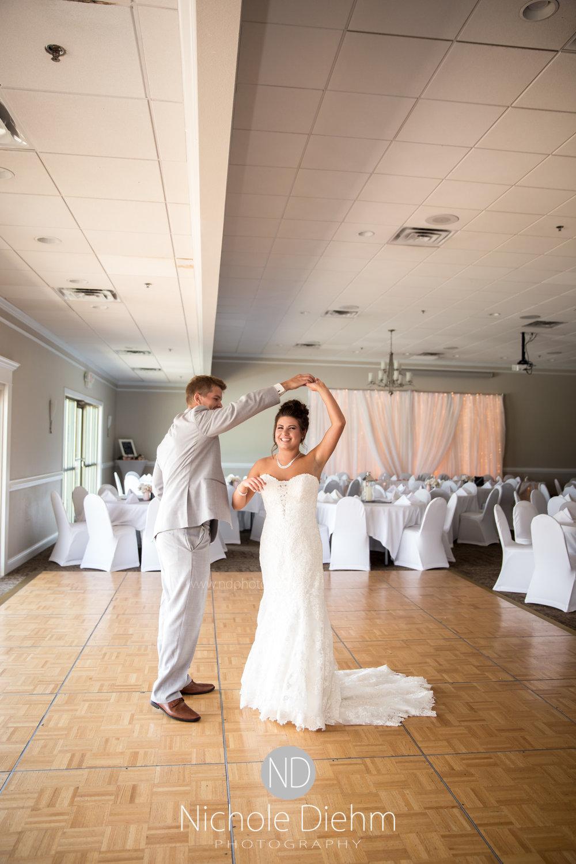 Jason & Brittney Wedding Prairie Links Waverly Iowa-173.jpg