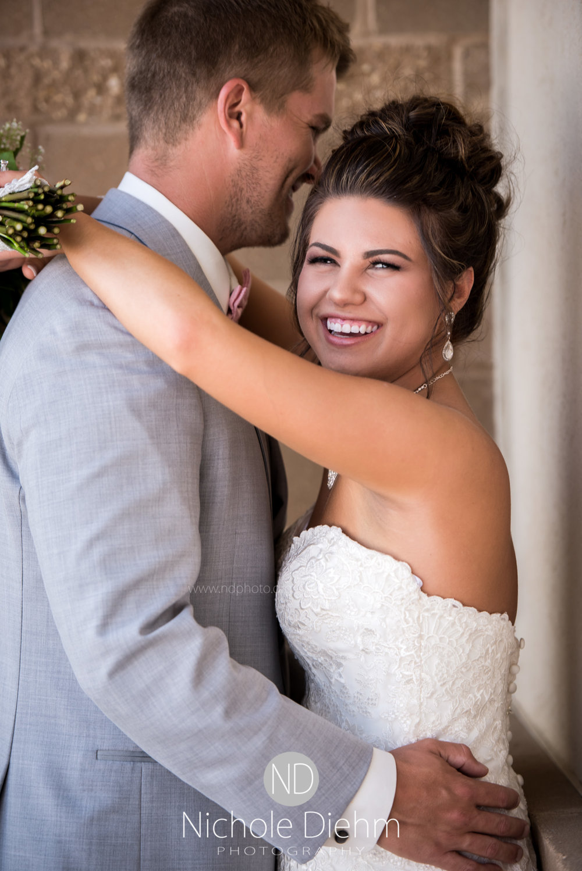 Jason & Brittney Wedding Prairie Links Waverly Iowa-194.jpg