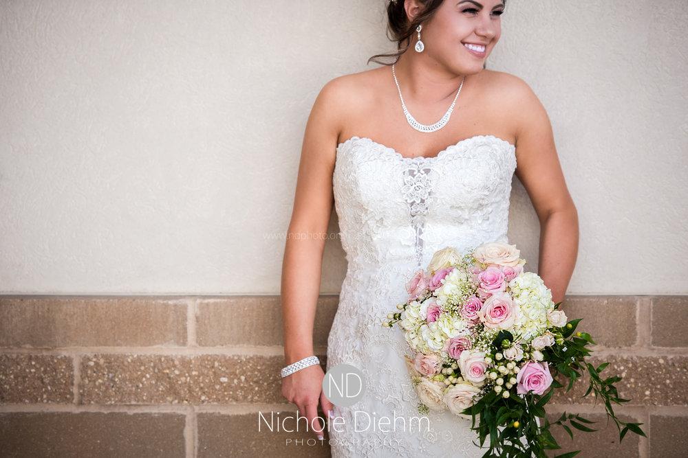 Jason & Brittney Wedding Prairie Links Waverly Iowa-192.jpg