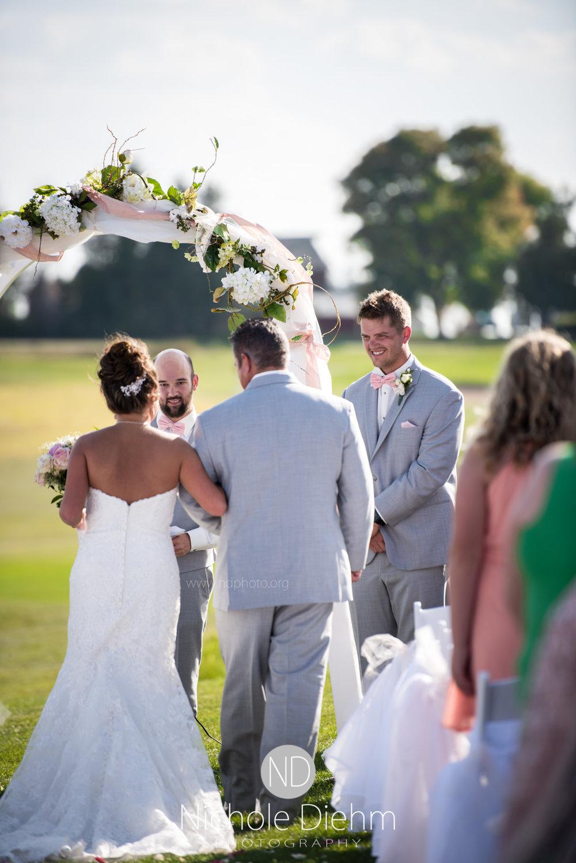 Jason & Brittney Wedding Prairie Links Waverly Iowa-337.jpg