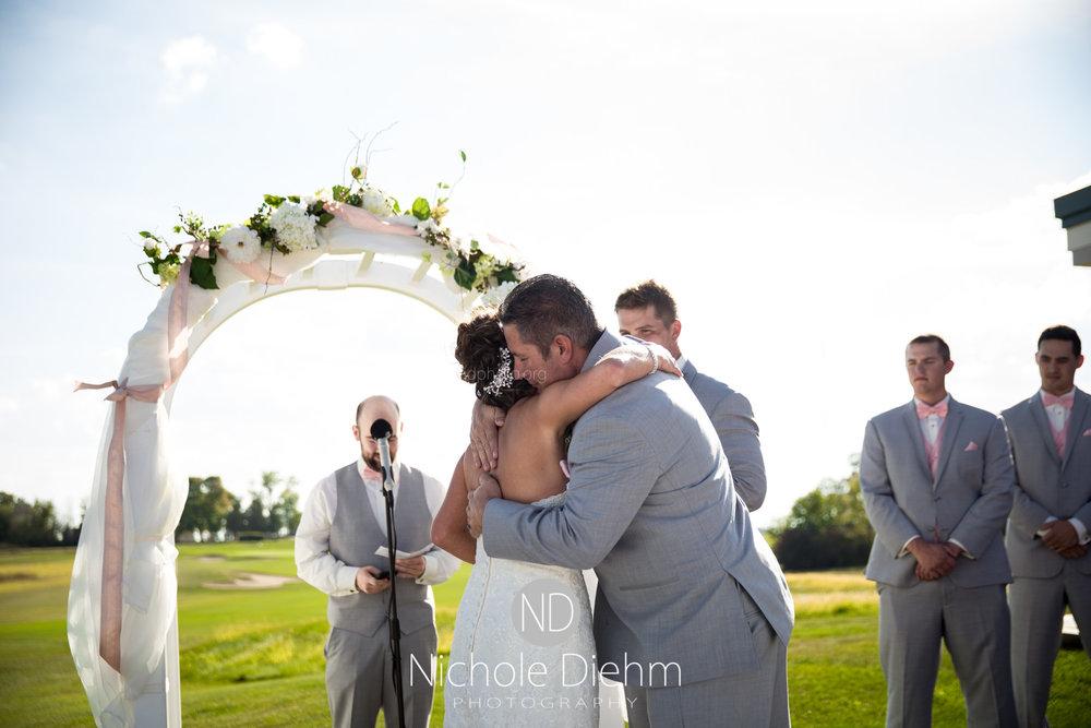 Jason & Brittney Wedding Prairie Links Waverly Iowa-342.jpg