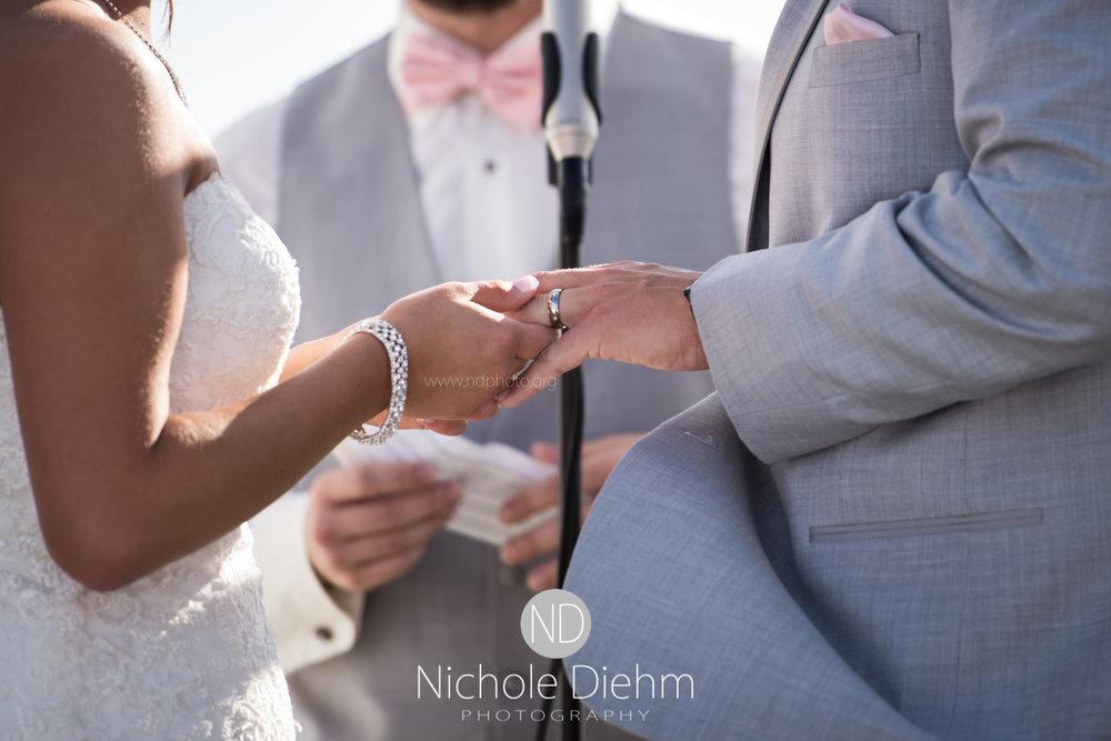 Jason & Brittney Wedding Prairie Links Waverly Iowa-373.jpg