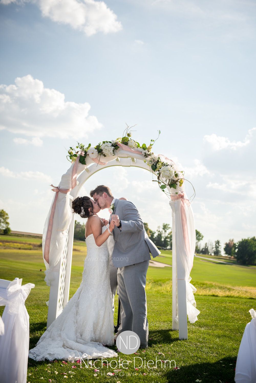 Jason & Brittney Wedding Prairie Links Waverly Iowa-375.jpg