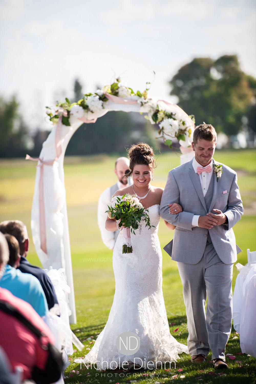 Jason & Brittney Wedding Prairie Links Waverly Iowa-378.jpg