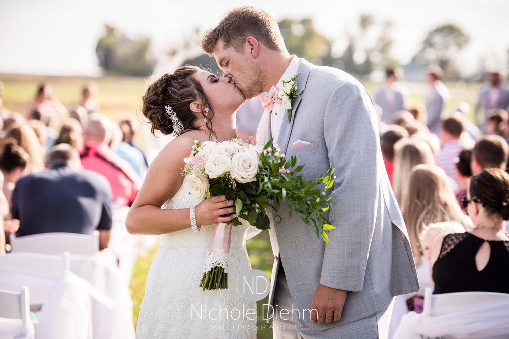 Jason & Brittney Wedding Prairie Links Waverly Iowa-382.jpg