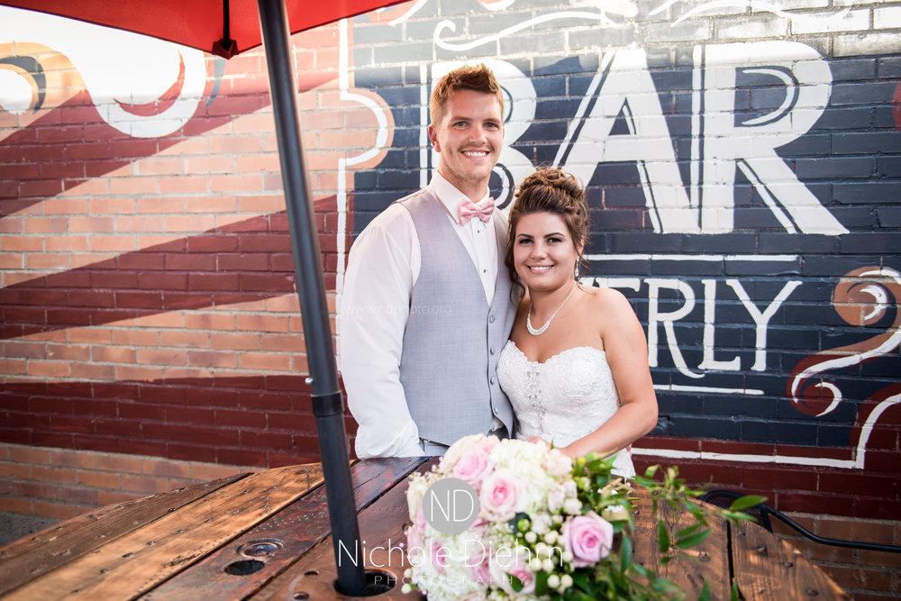 Jason & Brittney Wedding Prairie Links Waverly Iowa-418.jpg