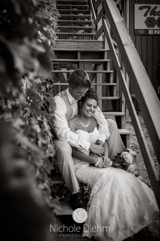 Jason & Brittney Wedding Prairie Links Waverly Iowa-426.jpg