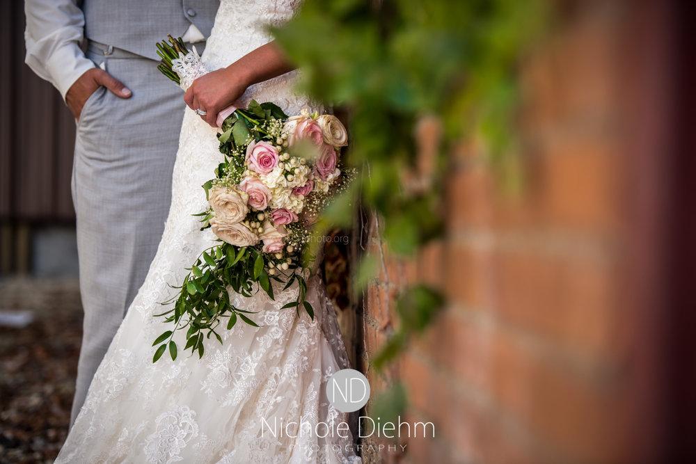 Jason & Brittney Wedding Prairie Links Waverly Iowa-440.jpg