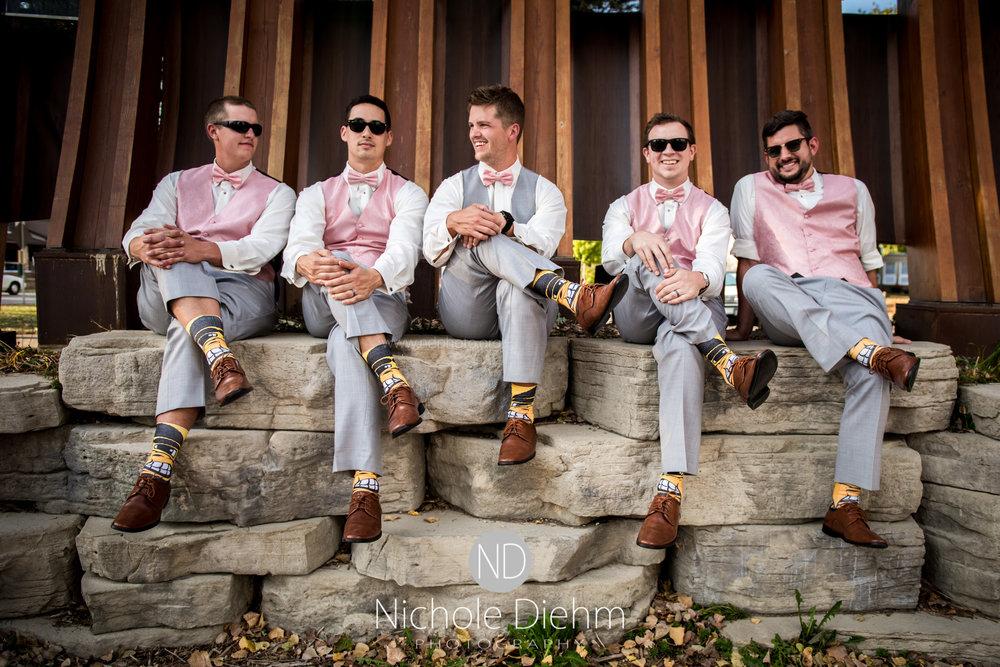 Jason & Brittney Wedding Prairie Links Waverly Iowa-459.jpg