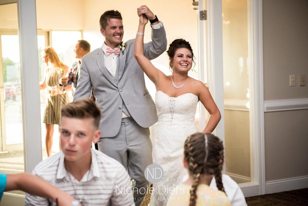 Jason & Brittney Wedding Prairie Links Waverly Iowa-494.jpg