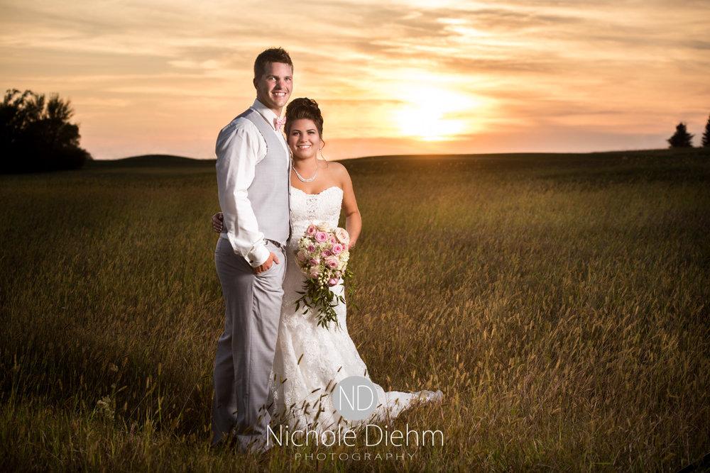 Jason & Brittney Wedding Prairie Links Waverly Iowa-514.jpg
