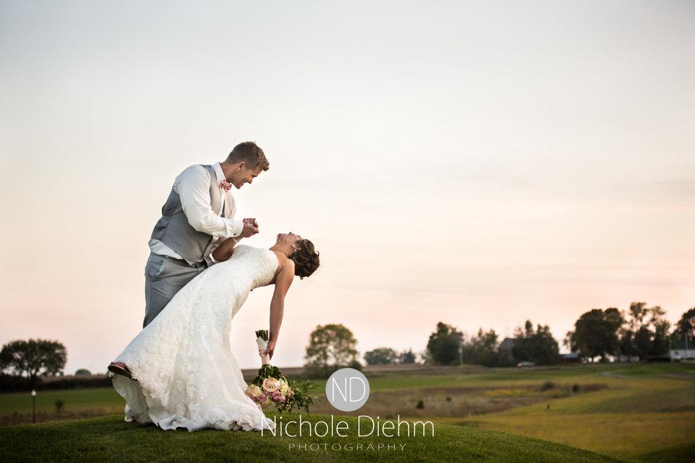 Jason & Brittney Wedding Prairie Links Waverly Iowa-534.jpg