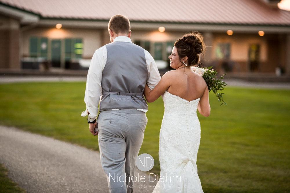 Jason & Brittney Wedding Prairie Links Waverly Iowa-536.jpg