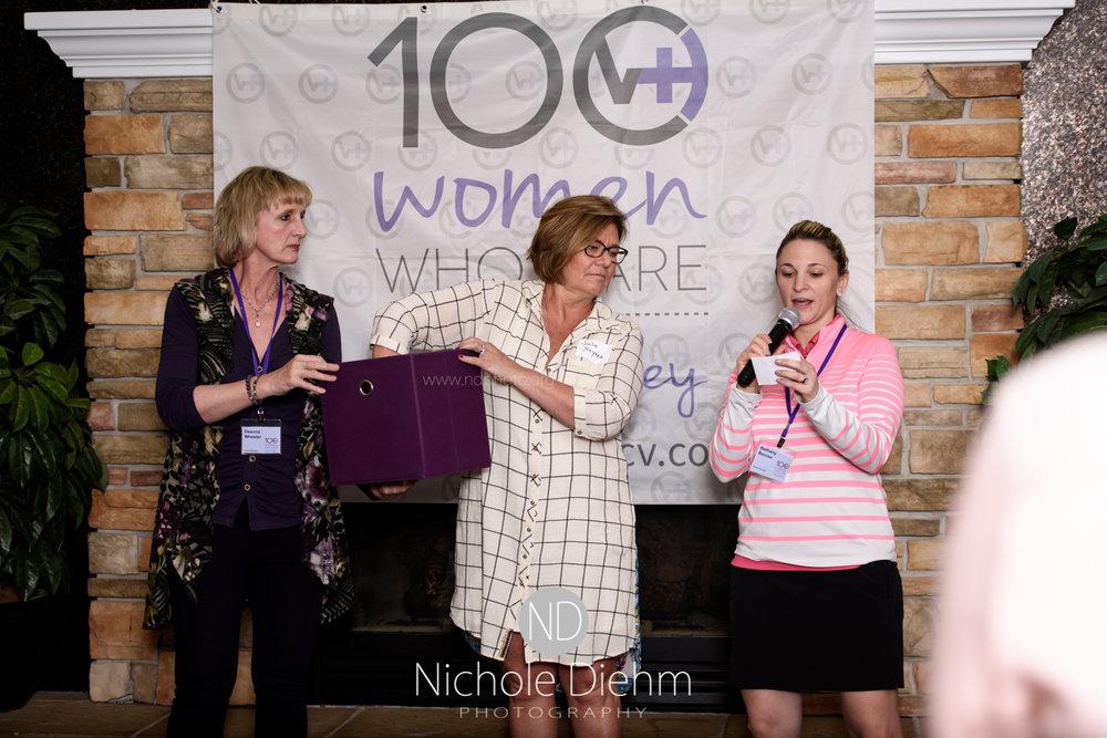 100+ women Q2 2018-109.jpg