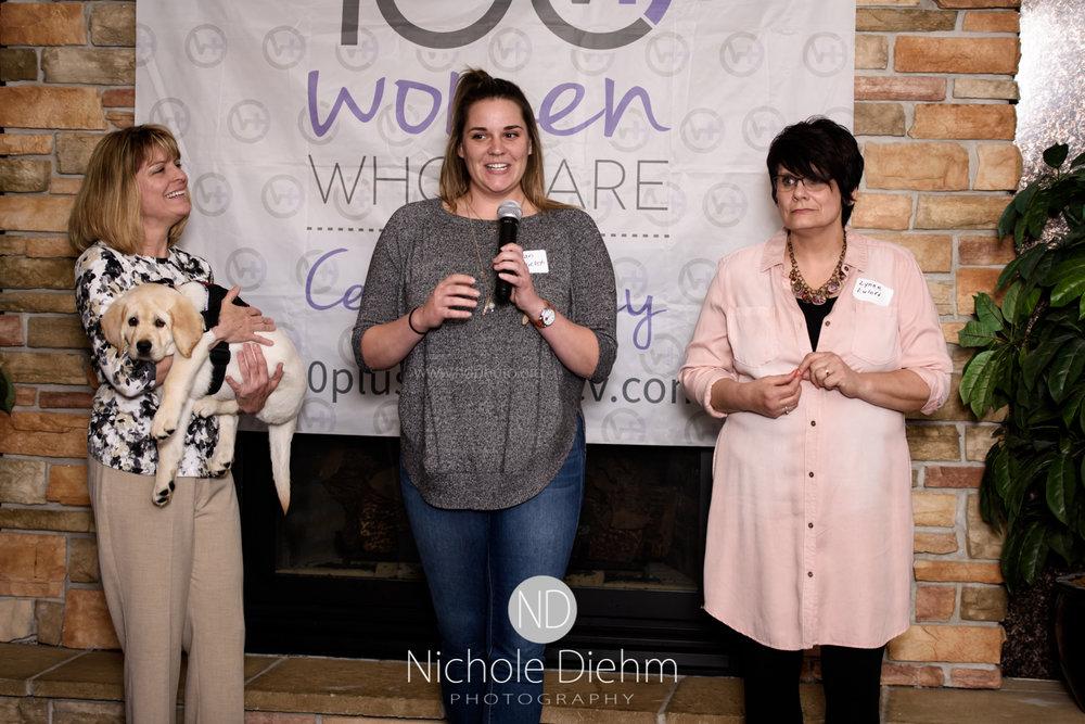 100+ women Q2 2018-110.jpg
