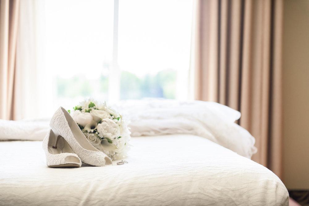 Tyler Kaitlyn Wedding Hilton Garden Inn Pipac Cedar Falls Iowa-101.jpg