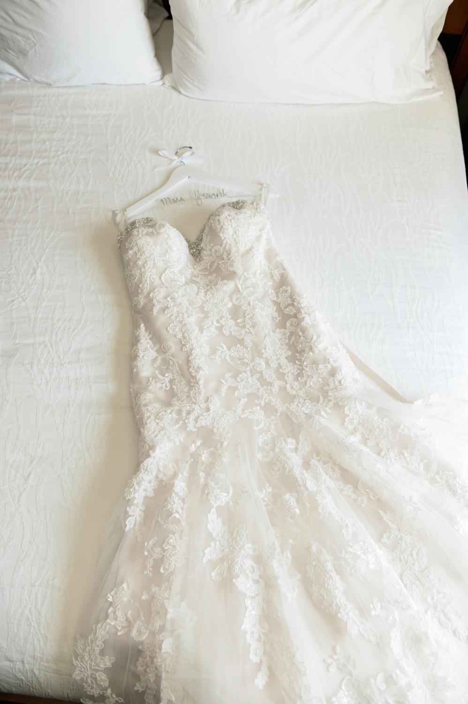 Tyler Kaitlyn Wedding Hilton Garden Inn Pipac Cedar Falls Iowa-104.jpg