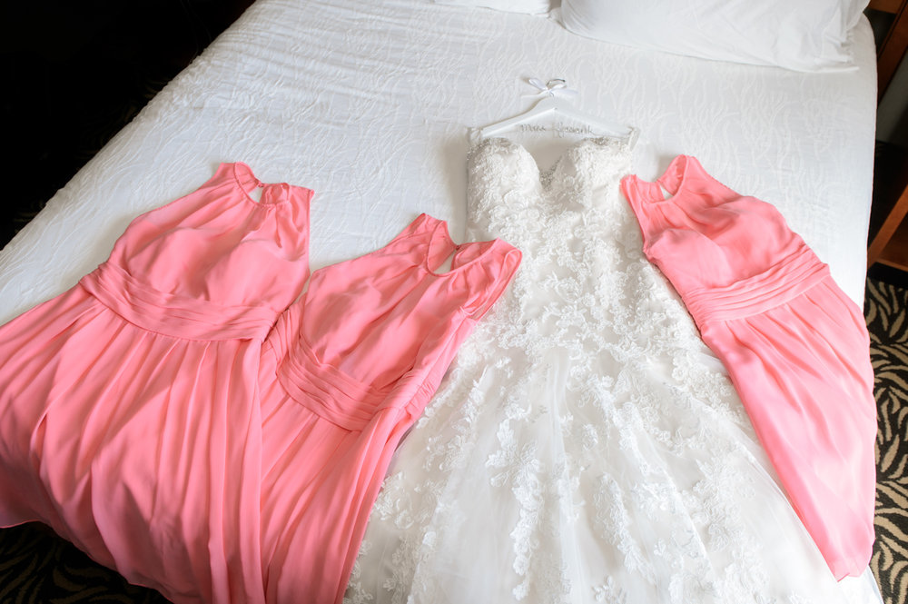 Tyler Kaitlyn Wedding Hilton Garden Inn Pipac Cedar Falls Iowa-105.jpg