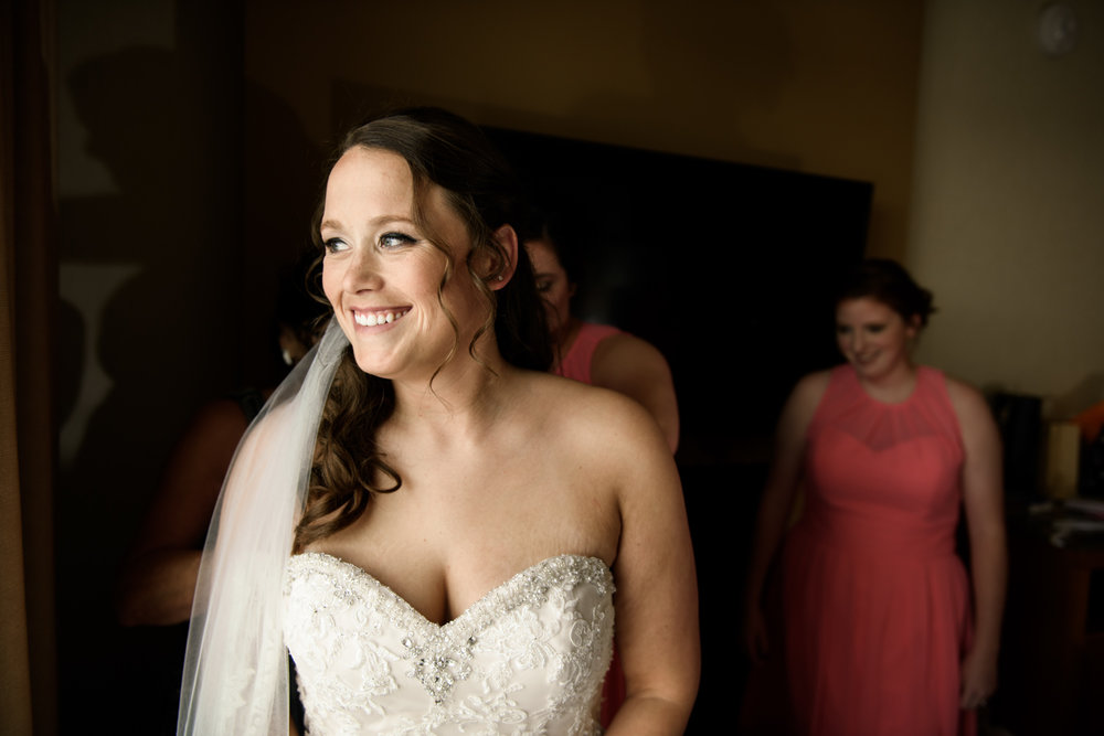 Tyler Kaitlyn Wedding Hilton Garden Inn Pipac Cedar Falls Iowa-116.jpg
