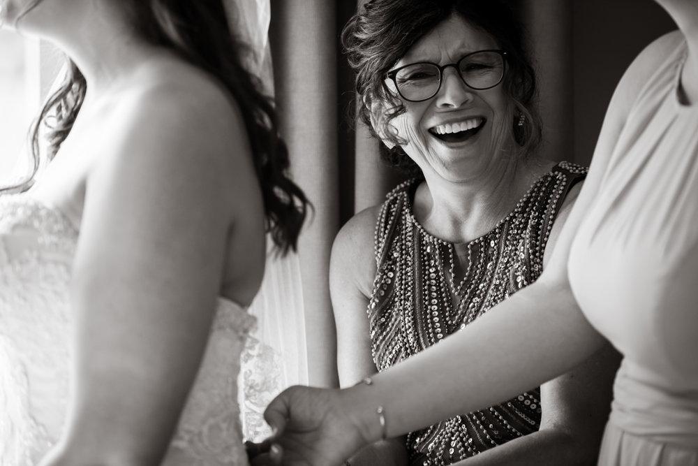 Tyler Kaitlyn Wedding Hilton Garden Inn Pipac Cedar Falls Iowa-121.jpg