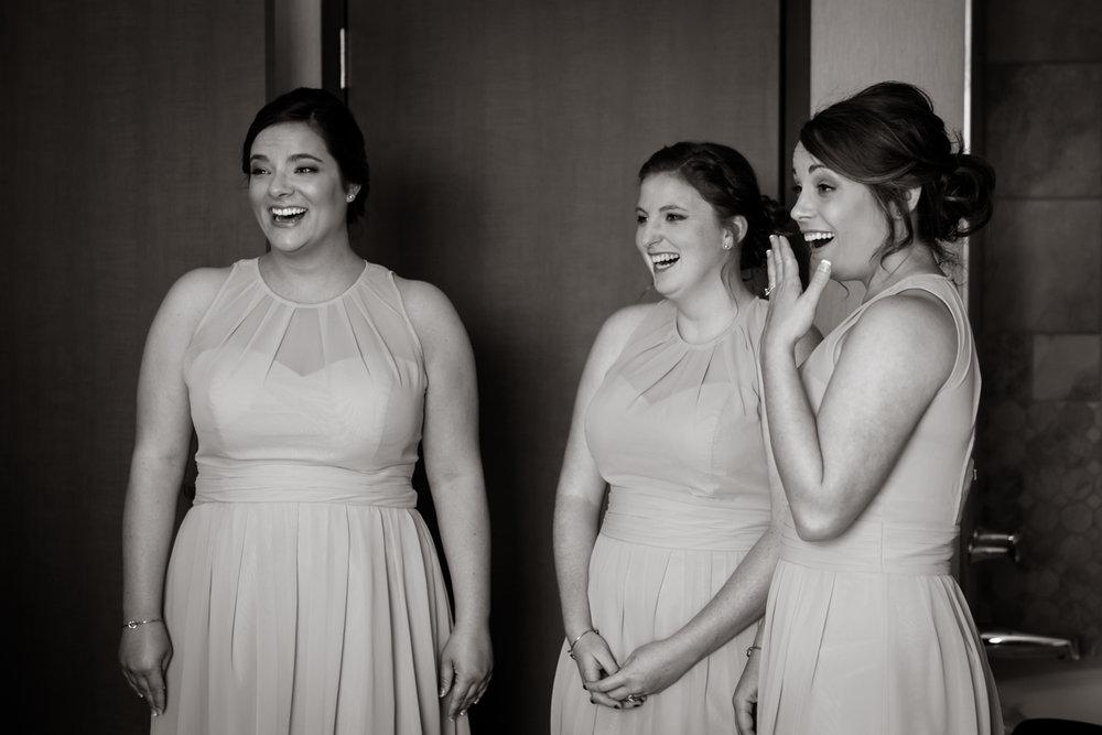 Tyler Kaitlyn Wedding Hilton Garden Inn Pipac Cedar Falls Iowa-138.jpg