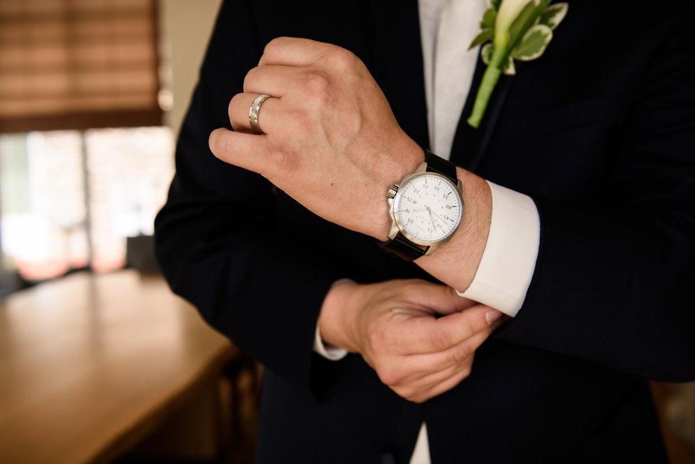 Tyler Kaitlyn Wedding Hilton Garden Inn Pipac Cedar Falls Iowa-147.jpg