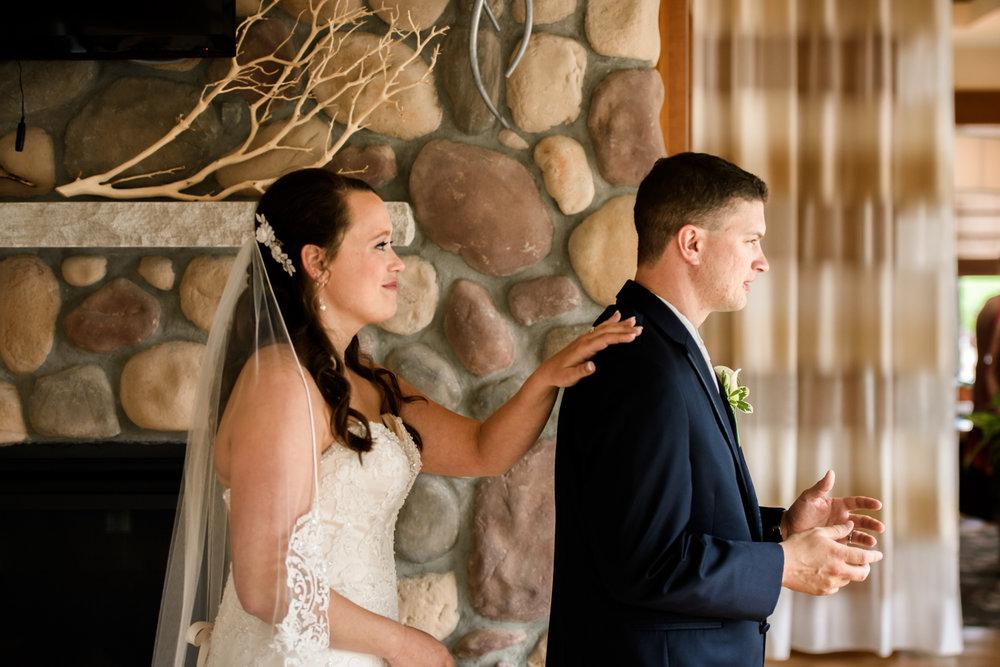 Tyler Kaitlyn Wedding Hilton Garden Inn Pipac Cedar Falls Iowa-152.jpg