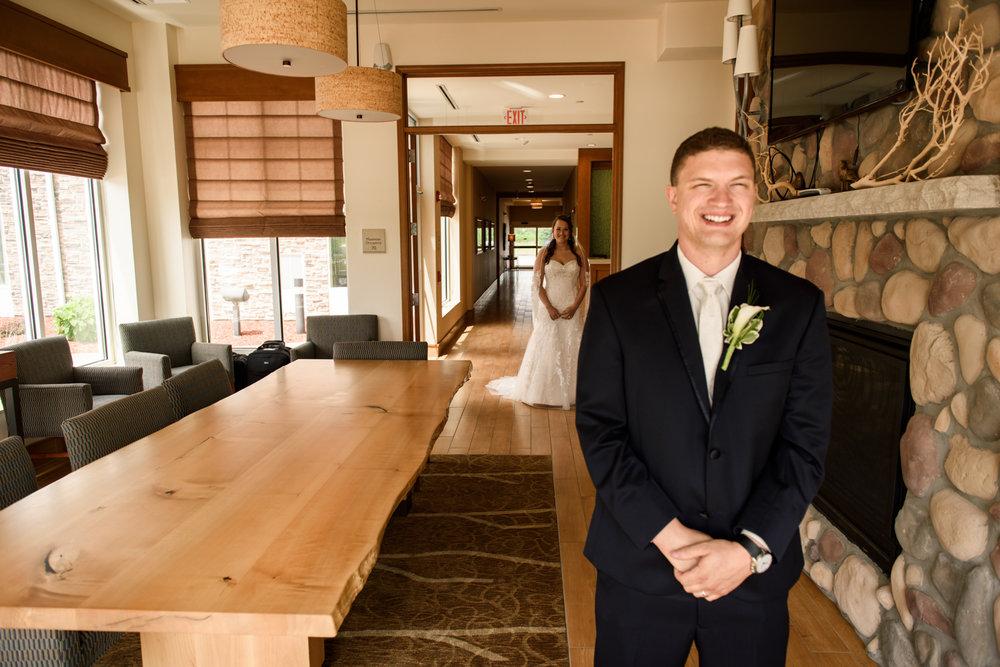 Tyler Kaitlyn Wedding Hilton Garden Inn Pipac Cedar Falls Iowa-149.jpg
