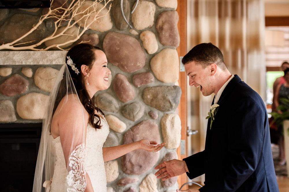 Tyler Kaitlyn Wedding Hilton Garden Inn Pipac Cedar Falls Iowa-155.jpg