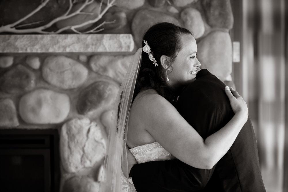 Tyler Kaitlyn Wedding Hilton Garden Inn Pipac Cedar Falls Iowa-158.jpg