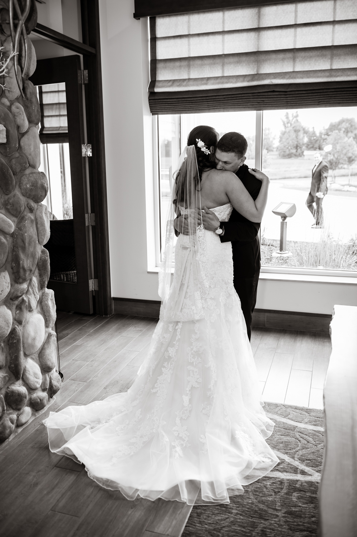 Tyler Kaitlyn Wedding Hilton Garden Inn Pipac Cedar Falls Iowa-164.jpg