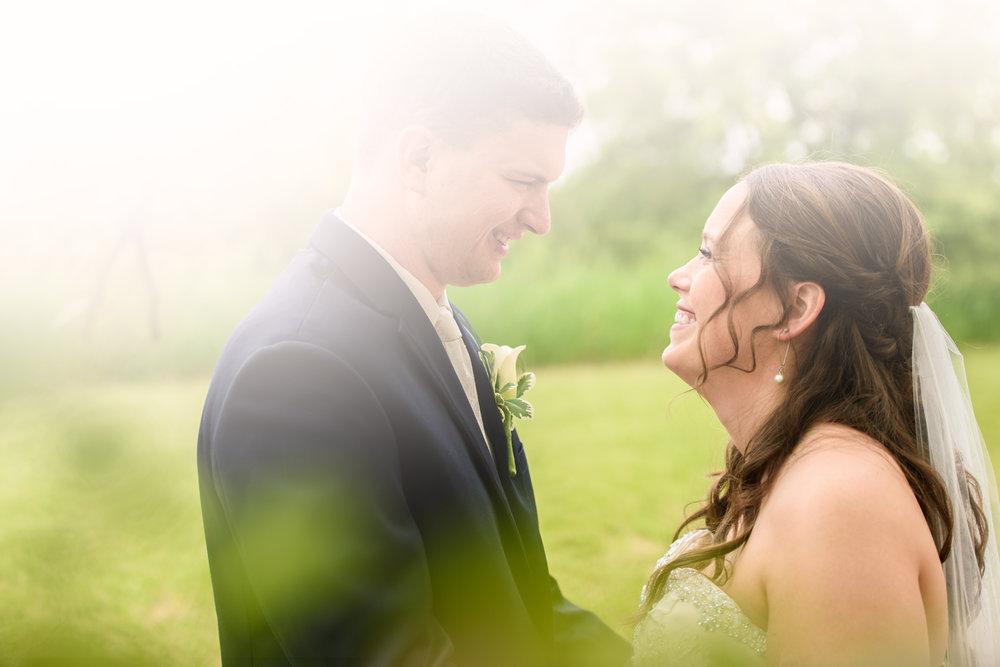 Tyler Kaitlyn Wedding Hilton Garden Inn Pipac Cedar Falls Iowa-180.jpg
