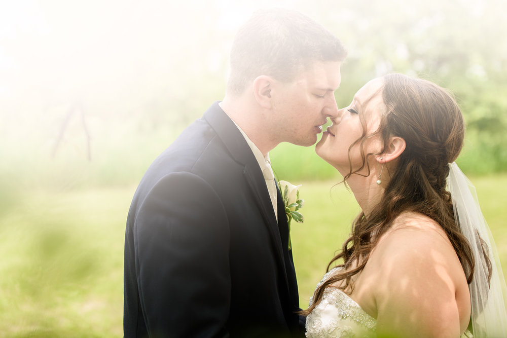 Tyler Kaitlyn Wedding Hilton Garden Inn Pipac Cedar Falls Iowa-181.jpg