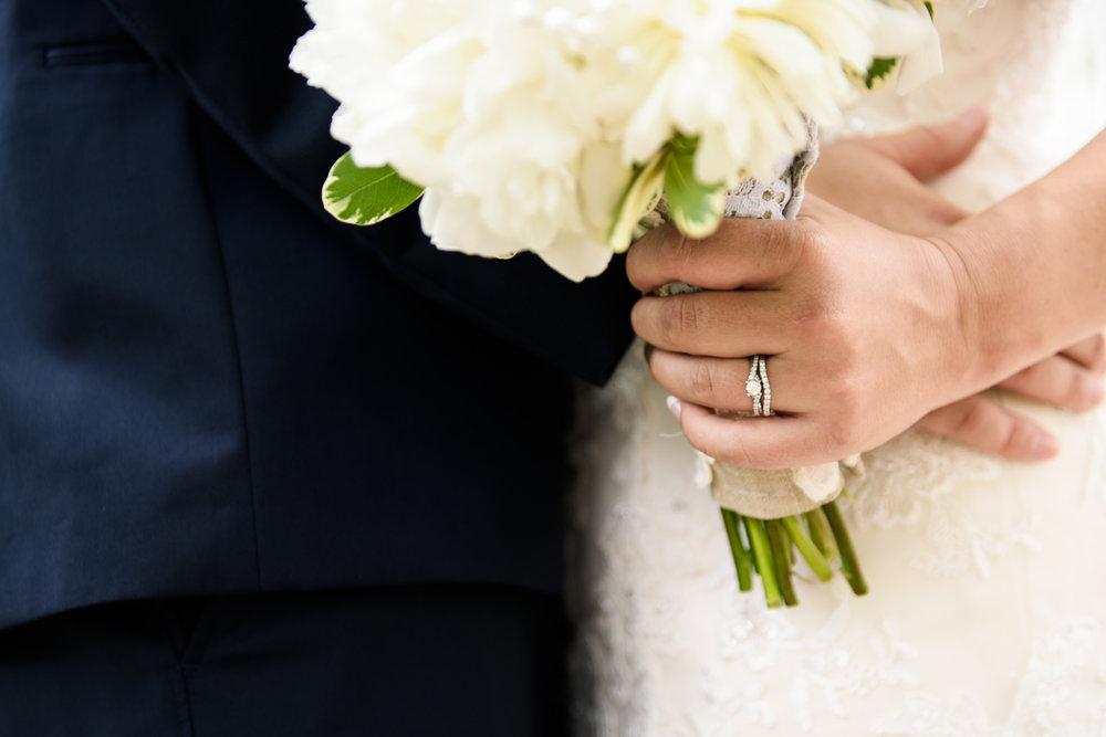 Tyler Kaitlyn Wedding Hilton Garden Inn Pipac Cedar Falls Iowa-184.jpg