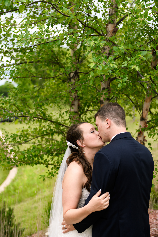 Tyler Kaitlyn Wedding Hilton Garden Inn Pipac Cedar Falls Iowa-183.jpg