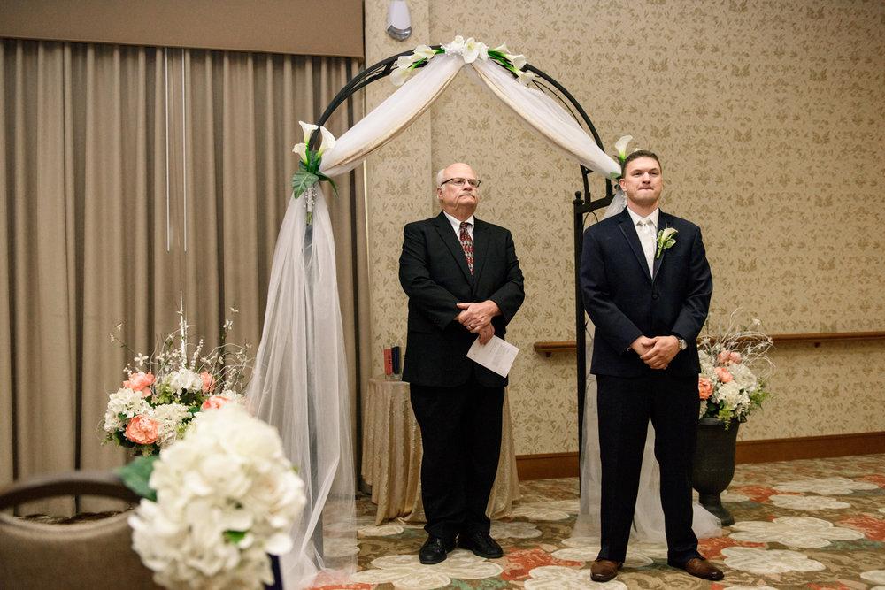 Tyler Kaitlyn Wedding Hilton Garden Inn Pipac Cedar Falls Iowa-273.jpg