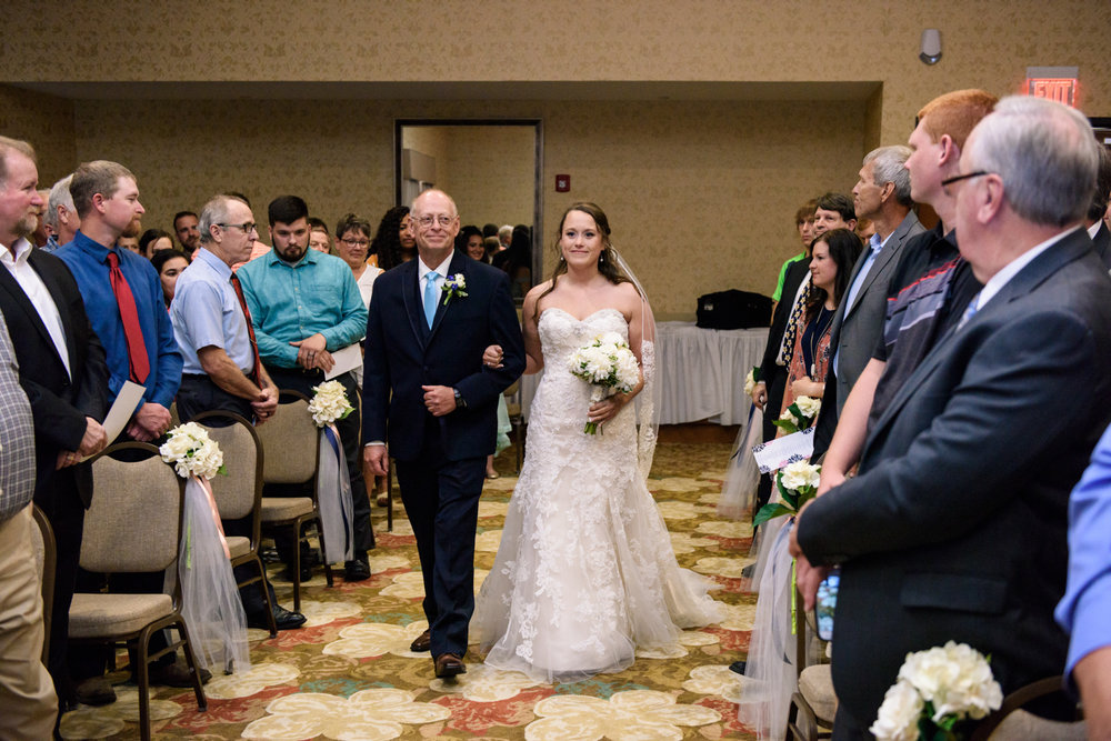 Tyler Kaitlyn Wedding Hilton Garden Inn Pipac Cedar Falls Iowa-284.jpg