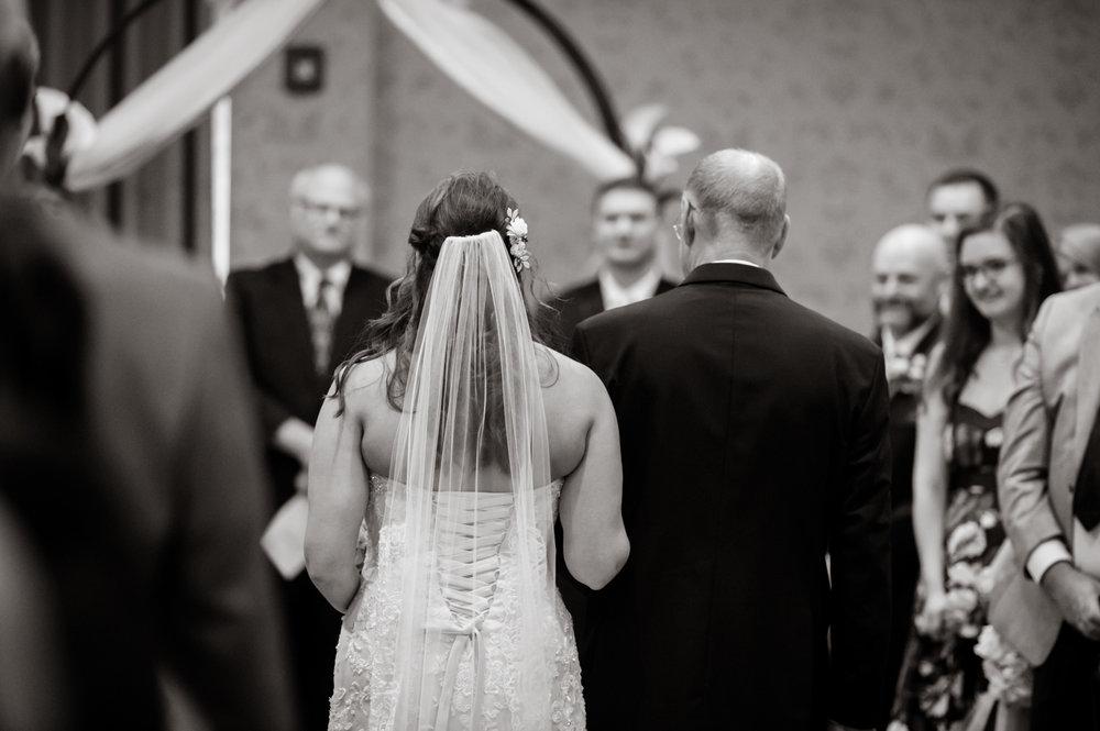 Tyler Kaitlyn Wedding Hilton Garden Inn Pipac Cedar Falls Iowa-285.jpg