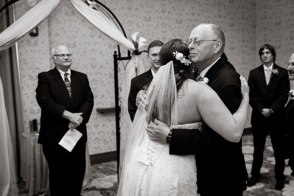 Tyler Kaitlyn Wedding Hilton Garden Inn Pipac Cedar Falls Iowa-289.jpg