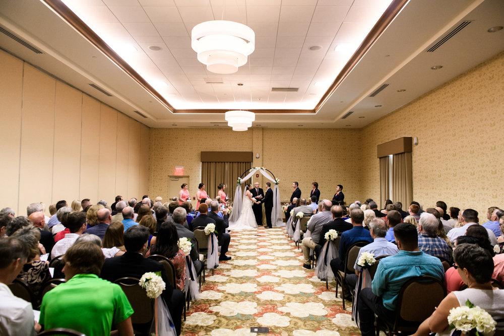 Tyler Kaitlyn Wedding Hilton Garden Inn Pipac Cedar Falls Iowa-293.jpg