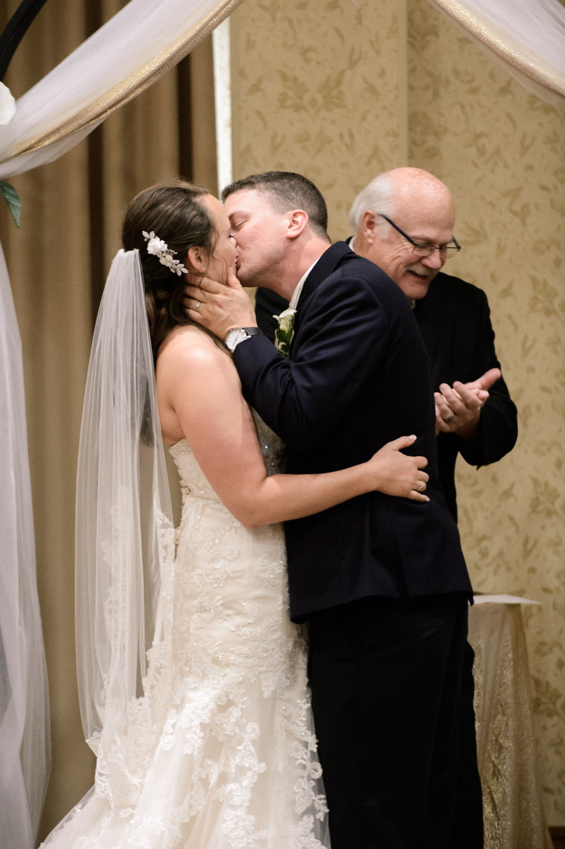 Tyler Kaitlyn Wedding Hilton Garden Inn Pipac Cedar Falls Iowa-330.jpg