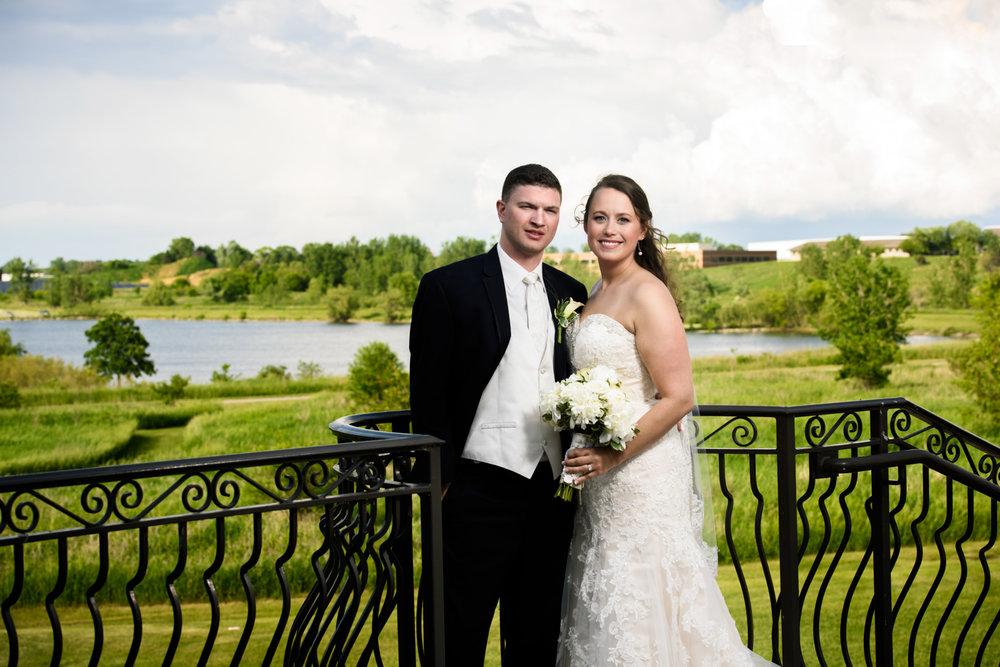 Tyler Kaitlyn Wedding Hilton Garden Inn Pipac Cedar Falls Iowa-353.jpg