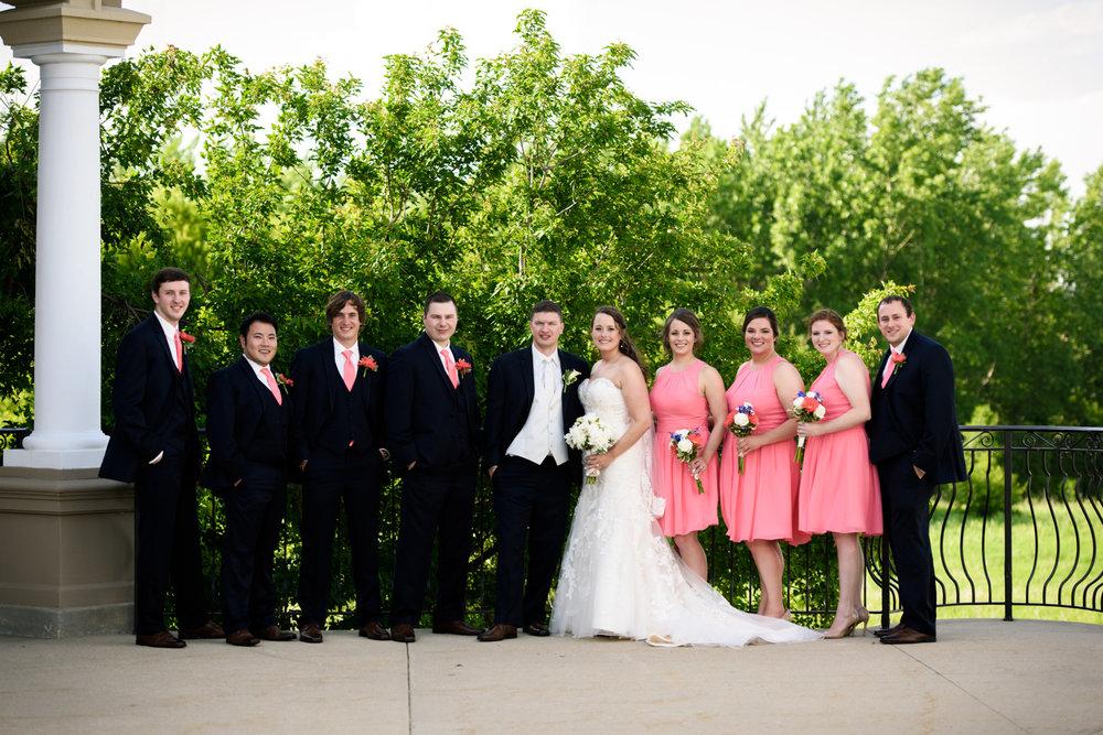 Tyler Kaitlyn Wedding Hilton Garden Inn Pipac Cedar Falls Iowa-355.jpg