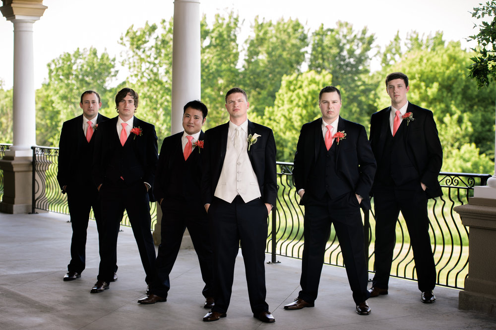 Tyler Kaitlyn Wedding Hilton Garden Inn Pipac Cedar Falls Iowa-360.jpg