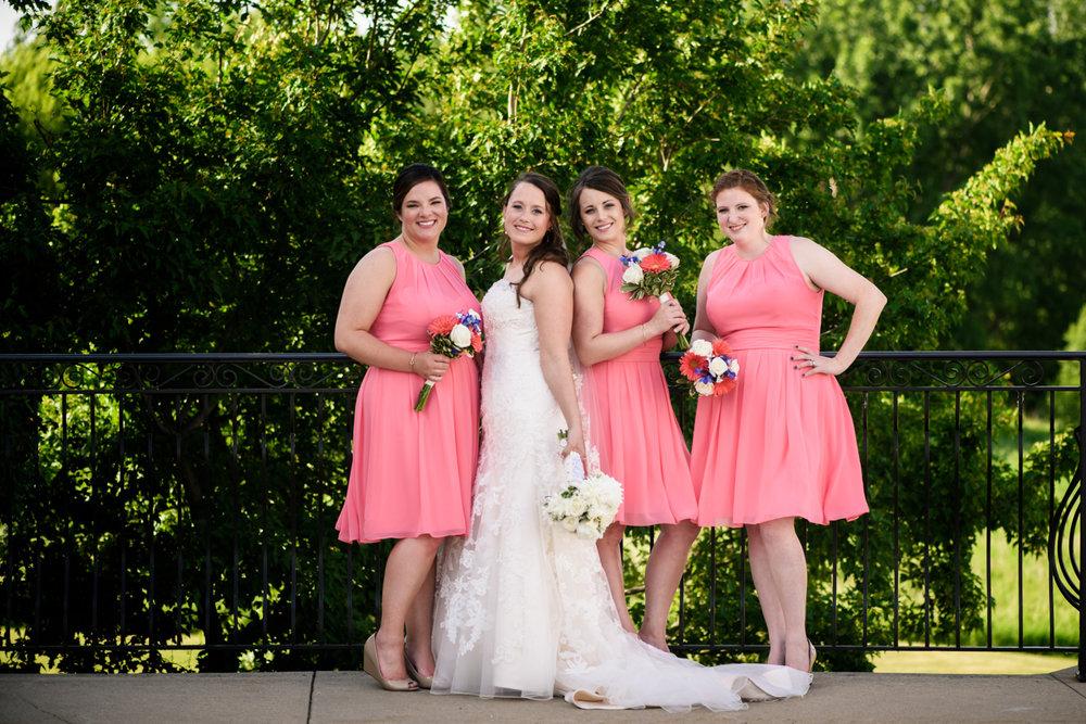 Tyler Kaitlyn Wedding Hilton Garden Inn Pipac Cedar Falls Iowa-362.jpg