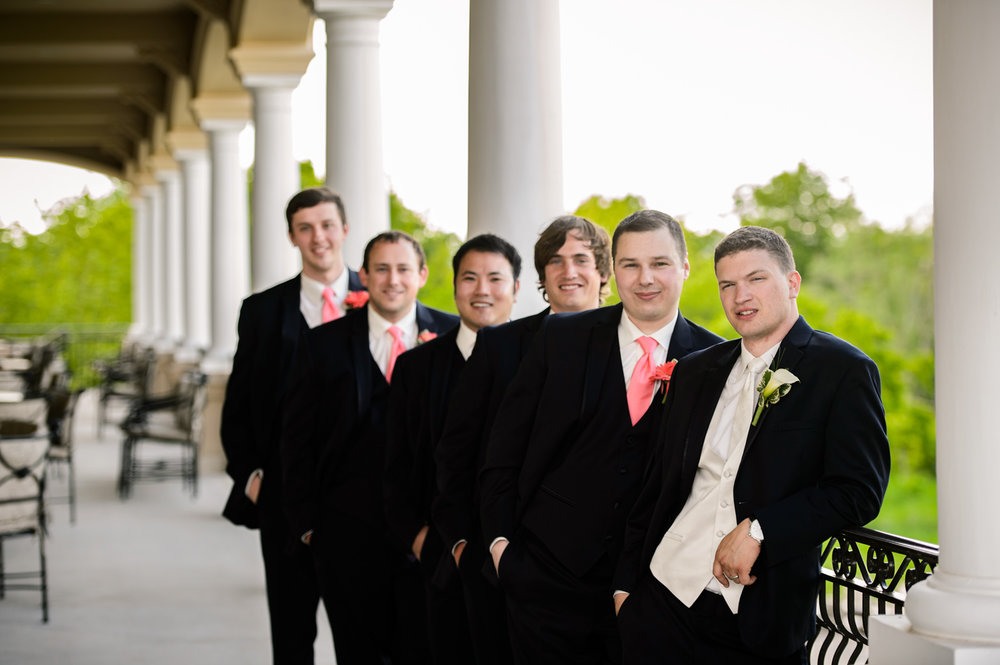 Tyler Kaitlyn Wedding Hilton Garden Inn Pipac Cedar Falls Iowa-366.jpg
