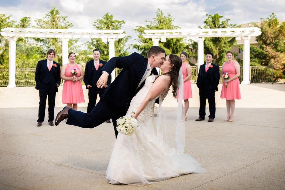 Tyler Kaitlyn Wedding Hilton Garden Inn Pipac Cedar Falls Iowa-375.jpg