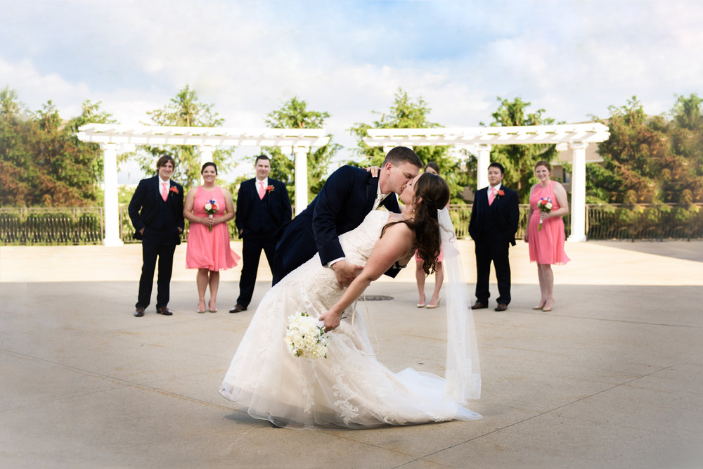 Tyler Kaitlyn Wedding Hilton Garden Inn Pipac Cedar Falls Iowa-376.jpg