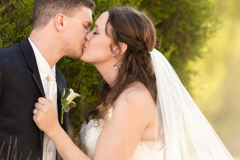 Tyler Kaitlyn Wedding Hilton Garden Inn Pipac Cedar Falls Iowa-384.jpg