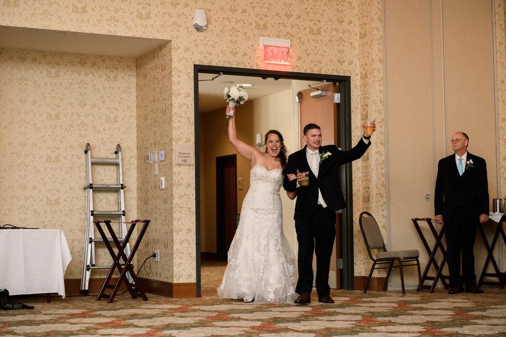 Tyler Kaitlyn Wedding Hilton Garden Inn Pipac Cedar Falls Iowa-390.jpg
